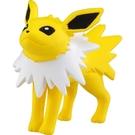Pokemon GO 精靈寶可夢 EX PCC_60 雷伊布_PC59933