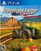 PS4 Professional Farmer American Dream 專業農民 美國夢(美版代購)
