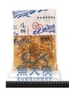 1F3A【魚大俠】FF044珍味海蜇絲(...