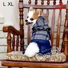 國際名品《Puppia》貝克胸背褲裝 L...