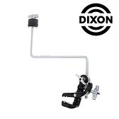 小叮噹的店 Dixon PA-HCM-SP 銅鈸鼓框擴充夾架