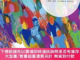 簡體書-十日到貨 R3Y鳳凰文庫:建構藝術社會學(藝術社會學) [美]薇拉·佐爾伯格  著;原