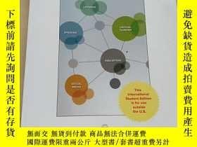二手書博民逛書店Human罕見Communication 6th EditionY396538 pearson Mc Graw