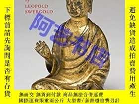二手書博民逛書店Thoughts罕見on Chinese Buddhist Gi