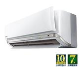 ↙贈基本安裝/免運費↙ Panasonic國際 變頻冷專 冷氣 CS-PX22FA2/CU-PX22FCA2  約3坪【南霸天電器百貨】