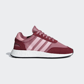 Adidas I-5923 W [D97352] 女鞋 運動 休閒 跑鞋 經典 復古 輕量 避震 愛迪達  酒紅