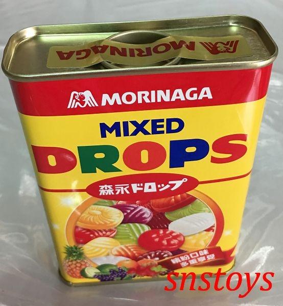 sns 古早味 硬糖 古早味 森永 多樂福 水果糖 (另有 台灣水果 口味 )1罐$70元