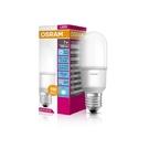 歐司朗 7W LED燈泡 STICK 晝光色