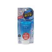 Biore 蜜妮 含水防曬保溼水凝乳50g(耐久型)【小三美日】