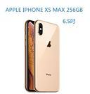 IPXS Max 256G 6.5吋  ...