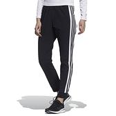 Adidas FI PT WV 女 黑 運動 休閒 長褲 GT4408