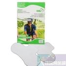 【171216357】ReSkin 水泡剋星 Bike(2片入/包) 單車男 屁股護墊~運動達人代理
