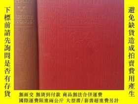 二手書博民逛書店1911年罕見THE DAISY CHAIN OR ASPIRATIONS BY CHARLOTTE M. YON