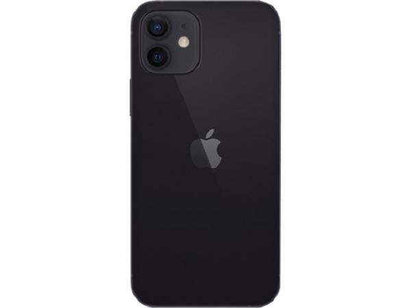 APPLE iPhone 12 mini 128G 128GB 空機 板橋實體門市 【吉盈數位商城】