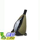 [106美國直購] 側肩包 Keep Pursuing Sling Best Everyday Adventure Bag, sling bag, shoulder bag small backpack
