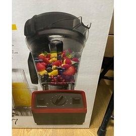 [2美國直購] Vitamix E320 食物調理機 Explorian Blender A1161528 U41