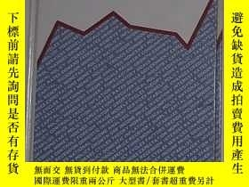 二手書博民逛書店Business罕見Cycles and Forecasting