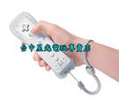 【Wii週邊 可刷卡】☆ 任天堂原廠 Wii手把專用 腕帶 吊繩 手繩 ☆【台中星光電玩】