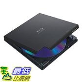 [7東京直購] Pioneer 先鋒 可攜式藍光燒錄機 BDR-XD07J-UHD 支援PureRead3+ USB C型轉換電纜
