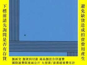 二手書博民逛書店The罕見Pillowman - Acting Edition-枕頭男-表演版Y436638 Martin M
