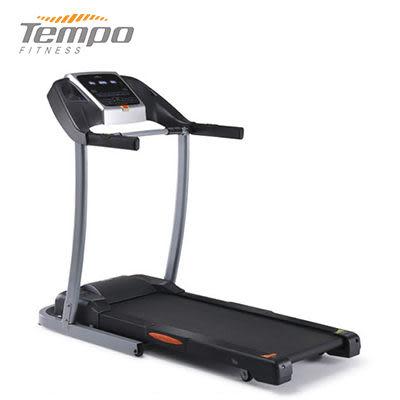 JOHNSON喬山 - TEMPO T86 電動跑步機《Citta Series 都會系列》