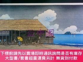 二手書博民逛書店JAPANESE罕見PRINTS Sale No.10 [カタログ]Y479343 JAPP 出版2002