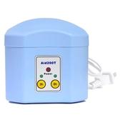 防潮箱 電子干燥器防潮箱烘干機定時干燥器護理寶除濕器干燥箱-快速出貨