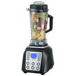 NIKKO日光BL-168-k 數位全營養調理機(曜石黑)
