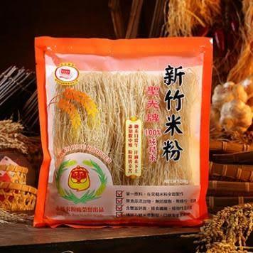 聖光牌糙米米粉200g