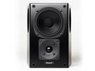 新竹桃園推薦名展影音 丹麥 M&K SOUND S150T THX Ultra2 全新升級 ~三面發聲環繞聲道 /對