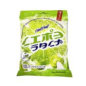 哈比鹹檸檬風味C糖(20包入)
