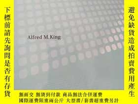 二手書博民逛書店VALUATION罕見what assets are really worthY365208 Alfred M