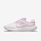 Nike Air Zoom Vomero 16 [DA7698-600] 女鞋 慢跑鞋 運動休閒 輕量 支撐 彈力 粉紅