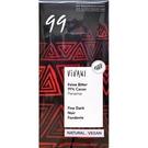Vivani 德國 99%黑巧克力 80g/片 德國原裝