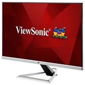 【免運費】Viewsonic 優派 VX2481-MH 24型 IPS面板 顯示器 / VGA + 雙HDMI / 三年保固