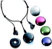 雙十一返場促銷小石頭學生迷你MP3可愛跑步運動英語聽力隨身聽音樂p3播放器JY