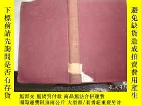 二手書博民逛書店粉末冶金罕見英文Y208538