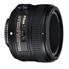 Nikon AF-S NIKKOR 50mm f/1.8G (平輸)