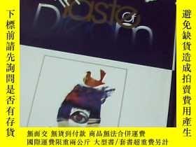 二手書博民逛書店a罕見selection of works presented
