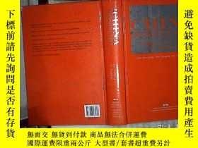 二手書博民逛書店THE罕見CHINA OPPORTUNITY (01)Y1808