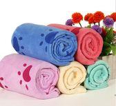 浴巾三件套比純棉柔軟超強吸水不掉毛卡通兒童成人男女裹胸大毛巾   傑克型男館