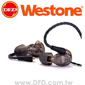 威士頓 WESTONE UM Pro 30 入耳式耳機 可換線 美國製 雙色 公司貨