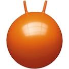 JAKO-O德國野酷-跳跳球–橘耳朵...