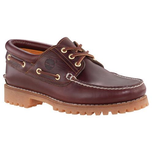 Timberland 經典款 雷根鞋 美國帶回 保證正版 限量 # 8211A