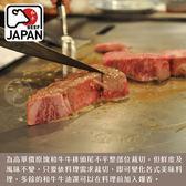【免運直送】頂級日本黑毛和牛NG牛排4包組(300公克/1包)