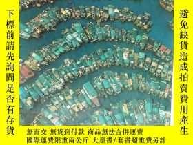 二手書博民逛書店HONG罕見KONG 1977(館藏書)Y164658 Robe