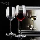 nude 蘇維儂白酒杯 330cc sauvignon blanc 酒杯 水晶玻璃杯 白酒杯 紅酒杯 高腳杯 酒杯