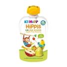 HiPP 喜寶 生機水果趣-西洋梨香蕉100g[衛立兒生活館]