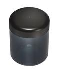 金時代書香咖啡 Driver 尚蓋好豆罐 適用雙軸承伸縮磨豆機 DR-KSASP07