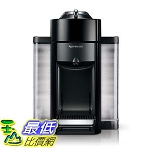 [7美國直購] 全新品 咖啡機 Nespresso Vertuo Evoluo Coffee and Espresso Machine by De'Longhi